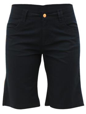 Marc Lauge - ML2010A Shorts