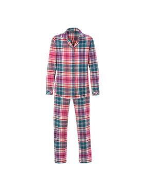 Trofé - TR60230 Pyjamas