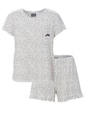 Trofé - TR60104 Pyjamas