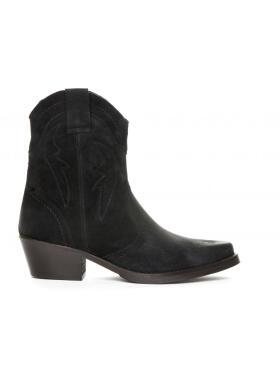 Theorema - TH51-03068 Støvler