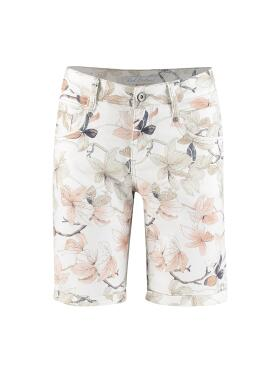 Red Button - Red Button blomstret Shorts