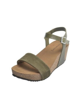 Copenhagen Shoes - CSCINDY184 Sandal