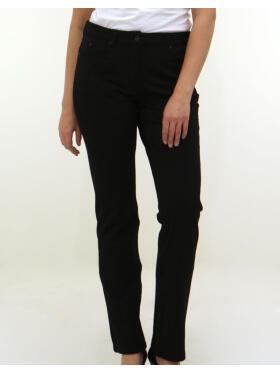 DNY - DN23604 Denim Jeans