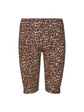 Libertè  - LENINNI Shorts