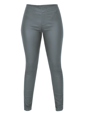 Marc Lauge - MLC2697-108 Leggings