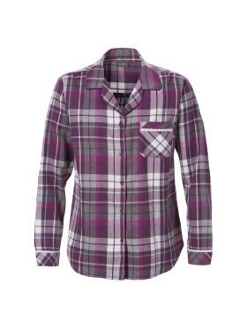 Trofé - TR69234 Pyjamas