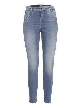 Pulz - PU5170CARMEN Denim Jeans
