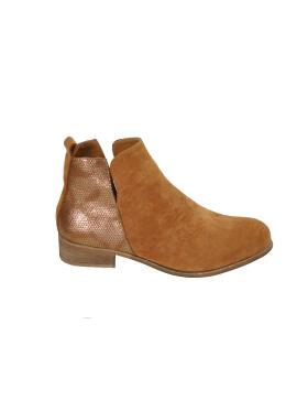 Vanting - VAC721 Støvler