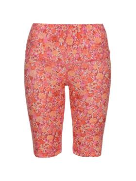 One Two Luxzuz - ONE TWO PINK CYKELSHORTS