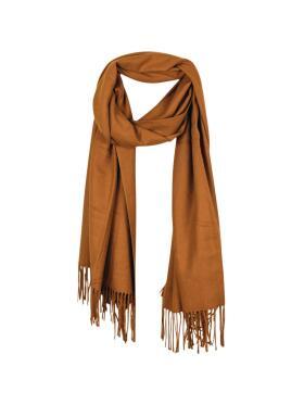 UpdateCHP - UPFA-15006 Tørklæde