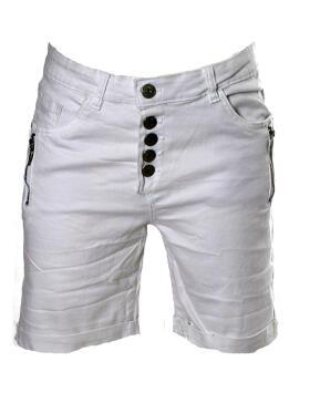 Marc Lauge - MLC2246A Shorts