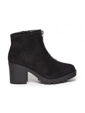 Theorema - TH97-15003 Støvler