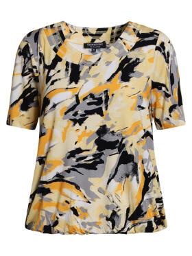 Signature - SG209273 T-Shirt