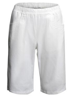 Signature - SG203218 Shorts