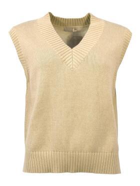 Ofelia - OFRILEYCREME Vest