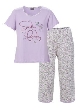 Trofé - TR60111B Pyjamas