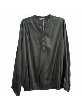 Vanting - Vanting ARMY Skjorte/bluse