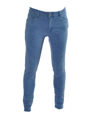Marc Lauge - ML2148-JONES Jeans div.