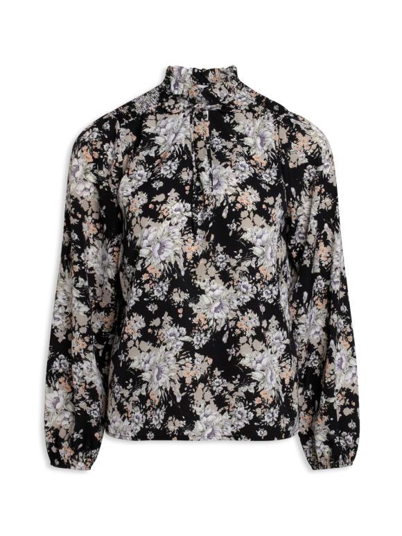 Sisters Point - SPVITKA Skjorte/bluse