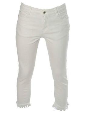 Marc Lauge - MLC2145-15-10 Jeans div.
