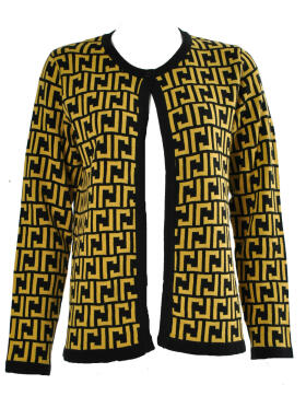Marc Lauge - ML5129-9-552 Cardigan