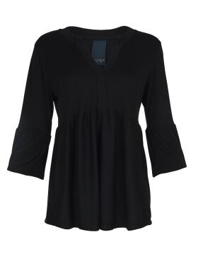 One Two Luxzuz - OT7045-1034 Bluse