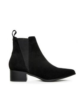 Theorema - TH97-47001 Støvler
