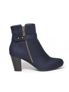 Theorema - TH97-14001 Støvler