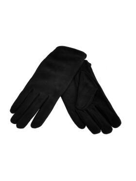 Decoy - DE55123B Handsker/luffer