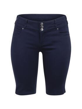 Adia - AD802108A Shorts