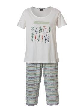 Trofé - TR68116 Pyjamas