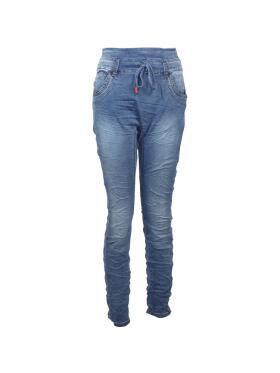 Vanting - VAJW2649 Denim Jeans