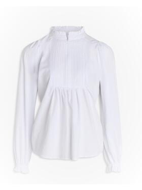 Sisters Point - Sisters Point MEDA Skjorte/bluse