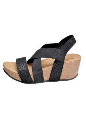 Copenhagen Shoes - CS2082STASIA Sandal