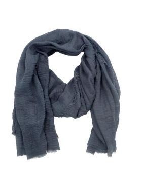 Vanting - VA050 Tørklæde