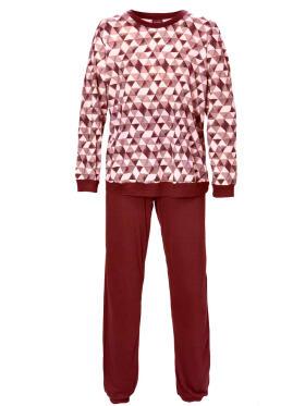 Trofé - TR69218A Pyjamas