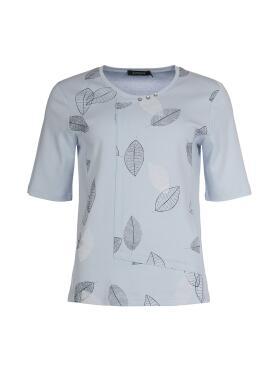 Sunday - SUnday lyseblå T-Shirt