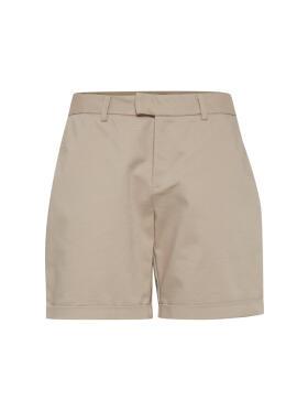Pulz - PU4632VEGA1 Shorts