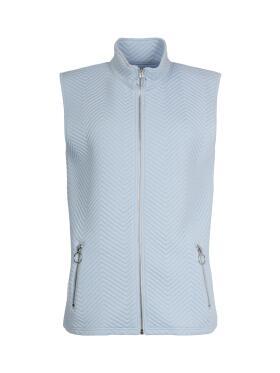 Sunday - SU6616-61 Vest