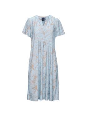 One Two Luxzuz - One Two Otinella kjole