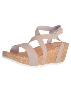 Copenhagen Shoes - CS1806 Sandal