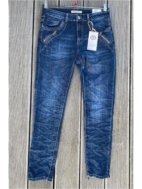 Vanting - VA2028 Jeans div.