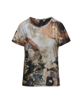 One Two Luxzuz - One Two Carin T-Shirt