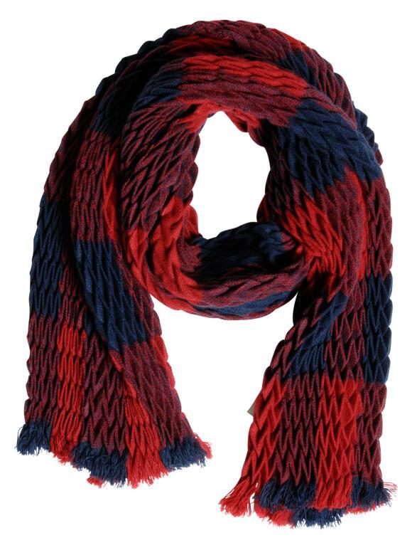 Ciso - CI205218 Tørklæde