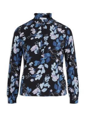 Sisters Point - Sisters Point VISLA Skjorte/bluse