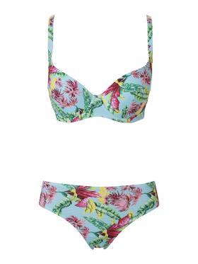 Trofé - TR88253 Bikini