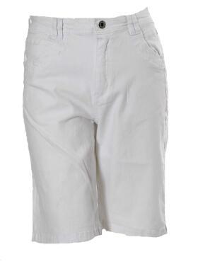 Marc Lauge - ML2010B Shorts