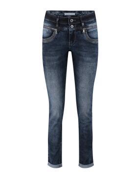 Red Button - Red Button Sienna mørkblå Jeans