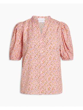 Sisters Point - SPVARIA-SS T-Shirt