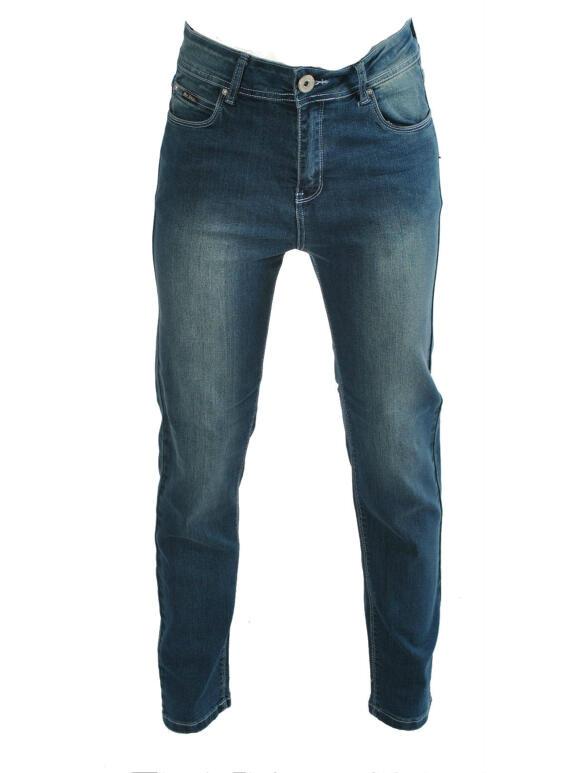 Marc Lauge - ML2844-9296LUNA Jeans div.